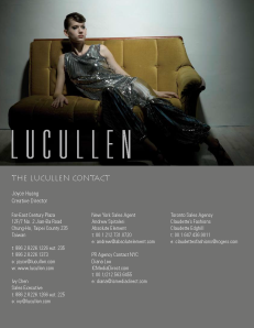 lucullen ss10 pk_Page_11