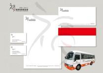 SS-123014-Client-Portfolio-Fuzer-1
