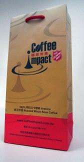 Coffee-Impact