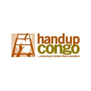 Hands-Up-Congo-Logo