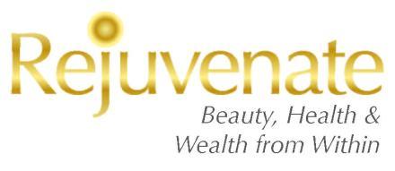 Rejuvenate-031313-Logo final