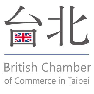 BCCT-單獨Logo
