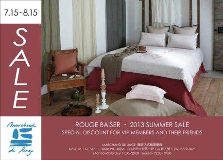 MDL-Rouge-Baiser-Sale-062013