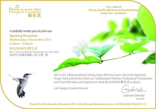 Rejuventate-102414-e invite eng